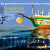 Imagen 11th Conferencia Internacional ENMESH