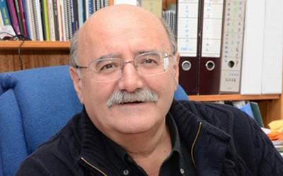 Imagen Alumnos de Doctorado en Salud Mental participaron en asignatura dictada por el Dr.Darío Páez, destacado investigador español