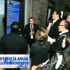 Imagen Estudiantes del doctorado presentan sus trabajos en Conferencia Internacional de Psiquiatría SONEPSYN