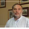 Imagen Profesor Félix Cova viaja a Costa Rica a difundir Doctorado en Salud Mental