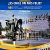 Imagen A?Es Chile un paAi??s feliz?