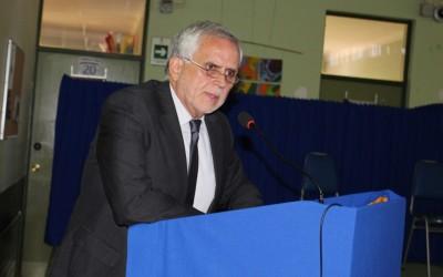 Imagen 67 años de significativo aporte académico y asistencial a la psiquiatría chilena