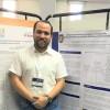 Imagen Presentación de trabajo asociado a proyecto de tesis doctoral