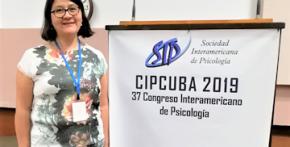 Imagen Proyecto de alfabetización en salud mental es presentado en Cuba