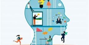 Imagen Presentaciones III Jornadas de Investigación en Salud Mental